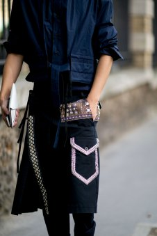 paris-mens-street-style-day-3-2015-ad-the-impression-083