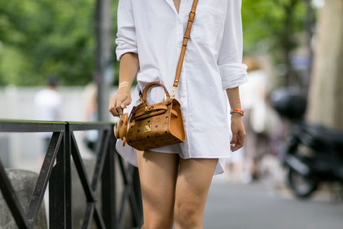 paris-mens-street-style-day-3-2015-ad-the-impression-085