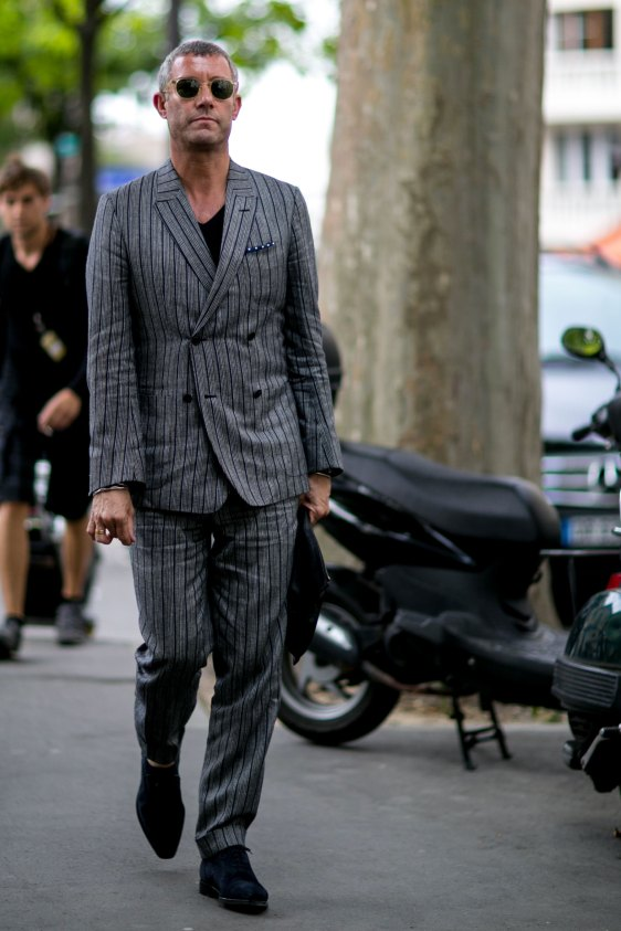 paris-mens-street-style-day-3-2015-ad-the-impression-087