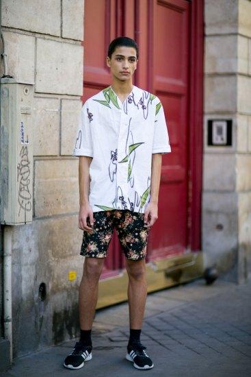 paris-mens-street-style-day-5-june-2015-the-impression-001