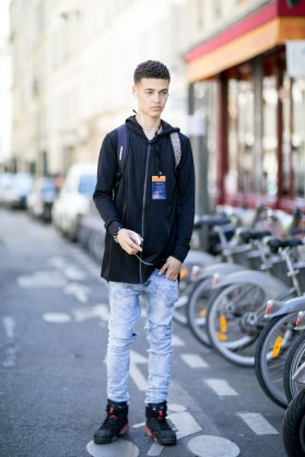 paris-mens-street-style-day-5-june-2015-the-impression-003