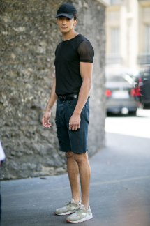 paris-mens-street-style-day-5-june-2015-the-impression-015