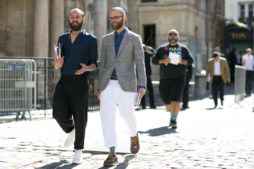 paris-mens-street-style-day-5-june-2015-the-impression-029