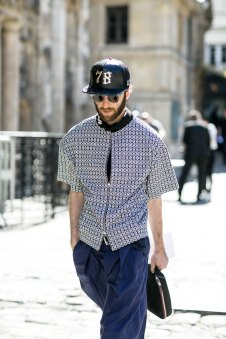 paris-mens-street-style-day-5-june-2015-the-impression-032