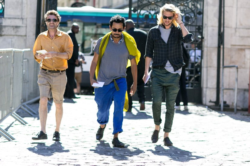 paris-mens-street-style-day-5-june-2015-the-impression-042