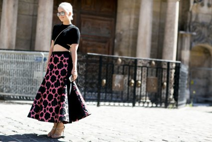 paris-mens-street-style-day-5-june-2015-the-impression-048