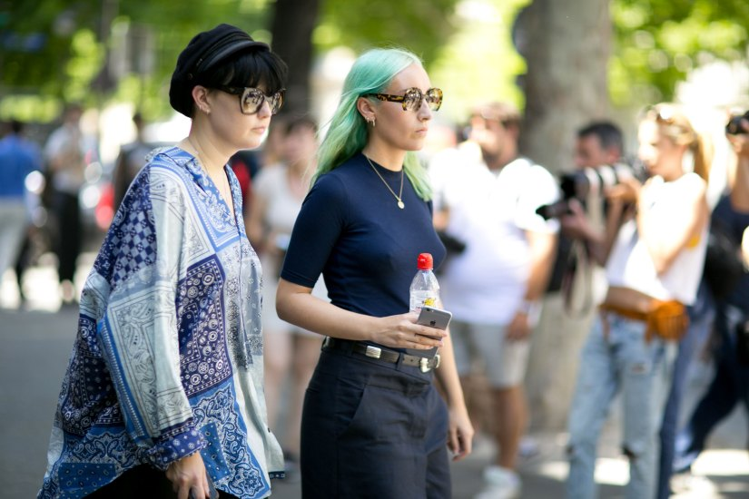 paris-mens-street-style-day-5-june-2015-the-impression-071