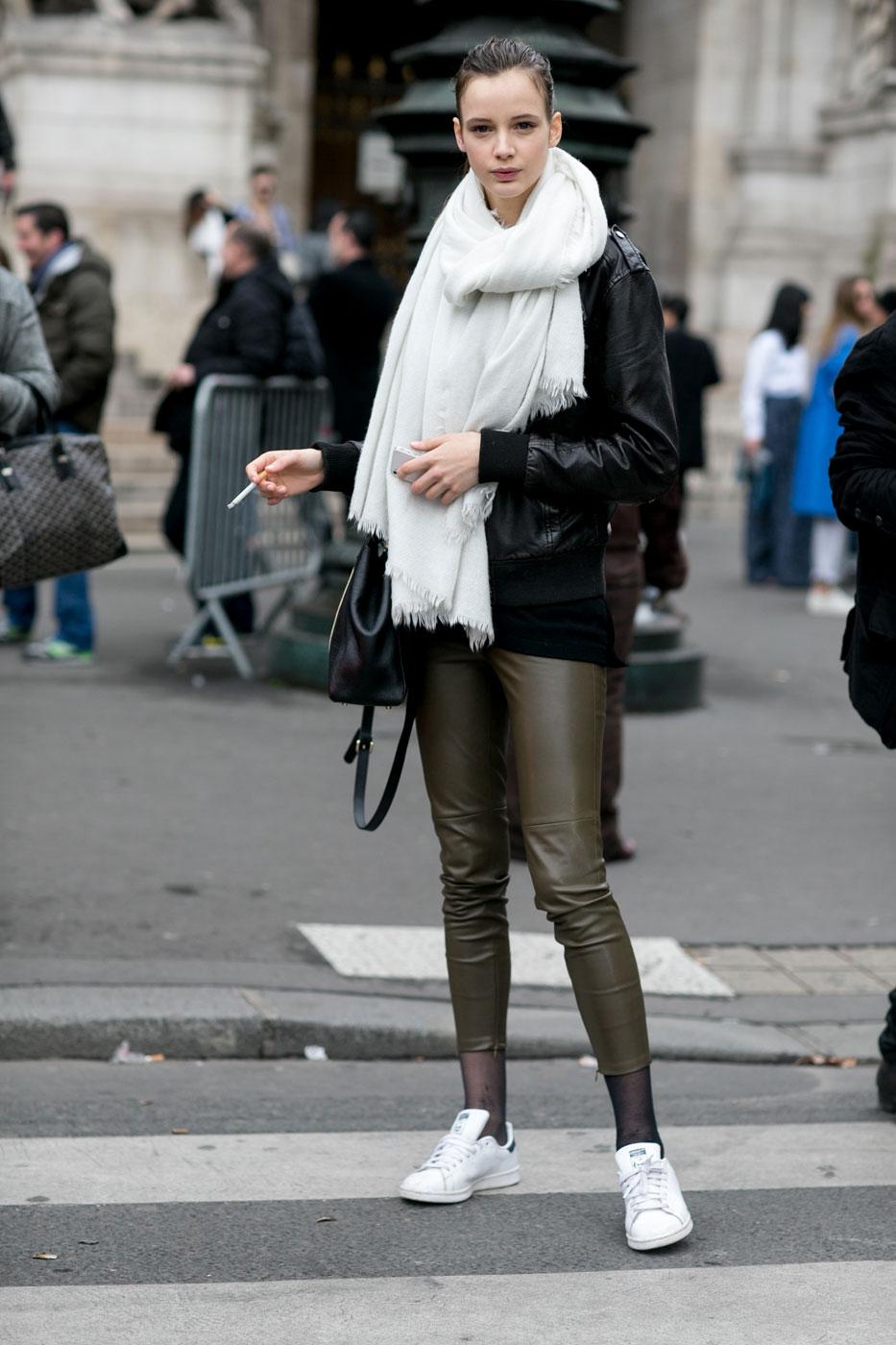 Paris moc RF15 6455