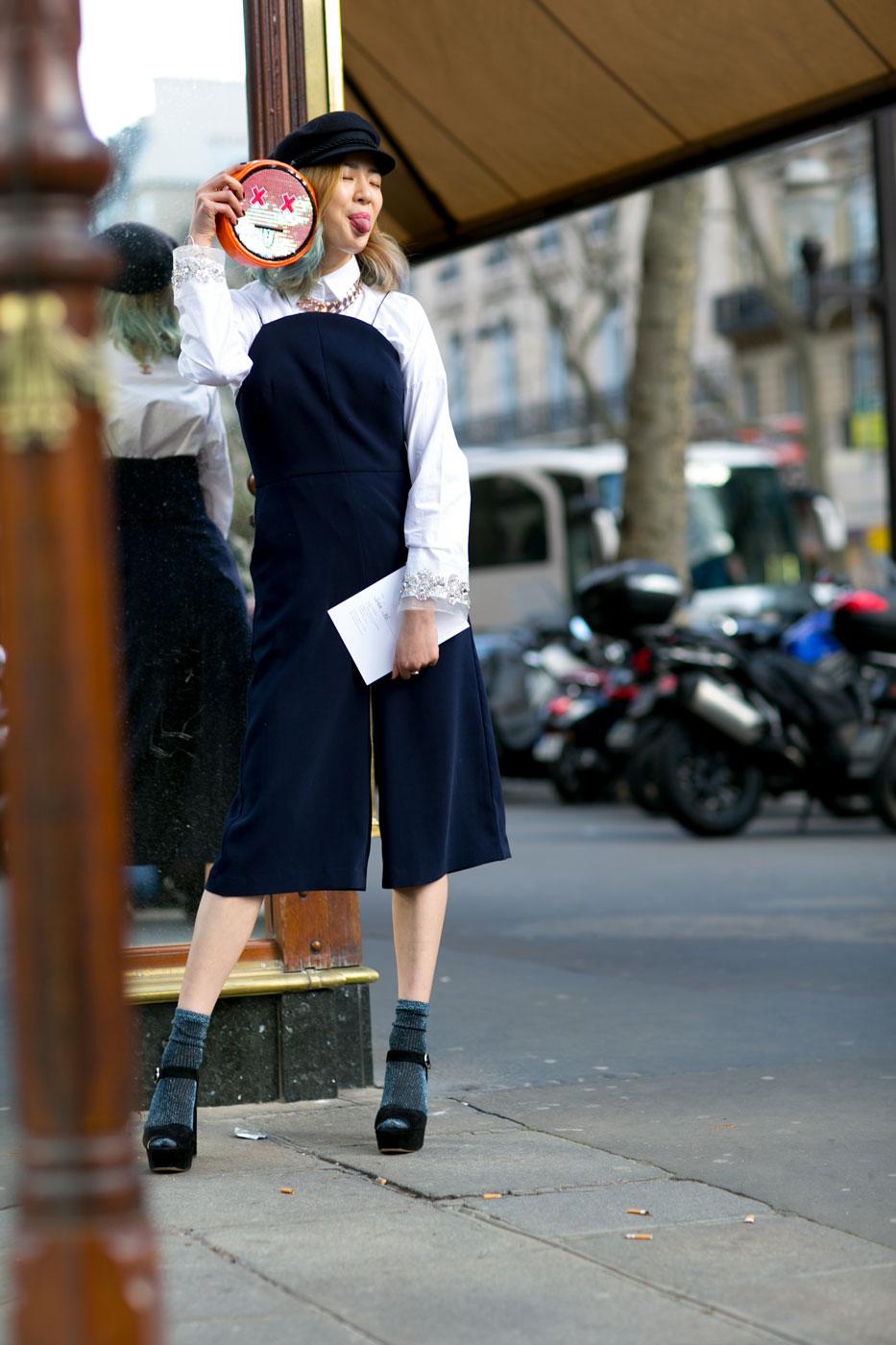 Paris moc RF15 9461