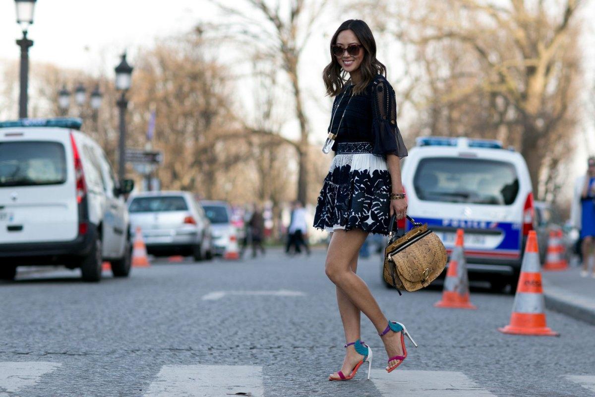 Paris str RF15 6168