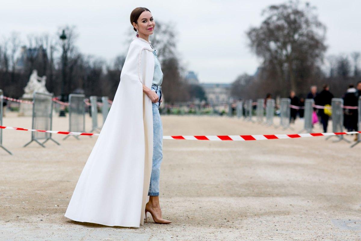 Paris str RF15 8994_1