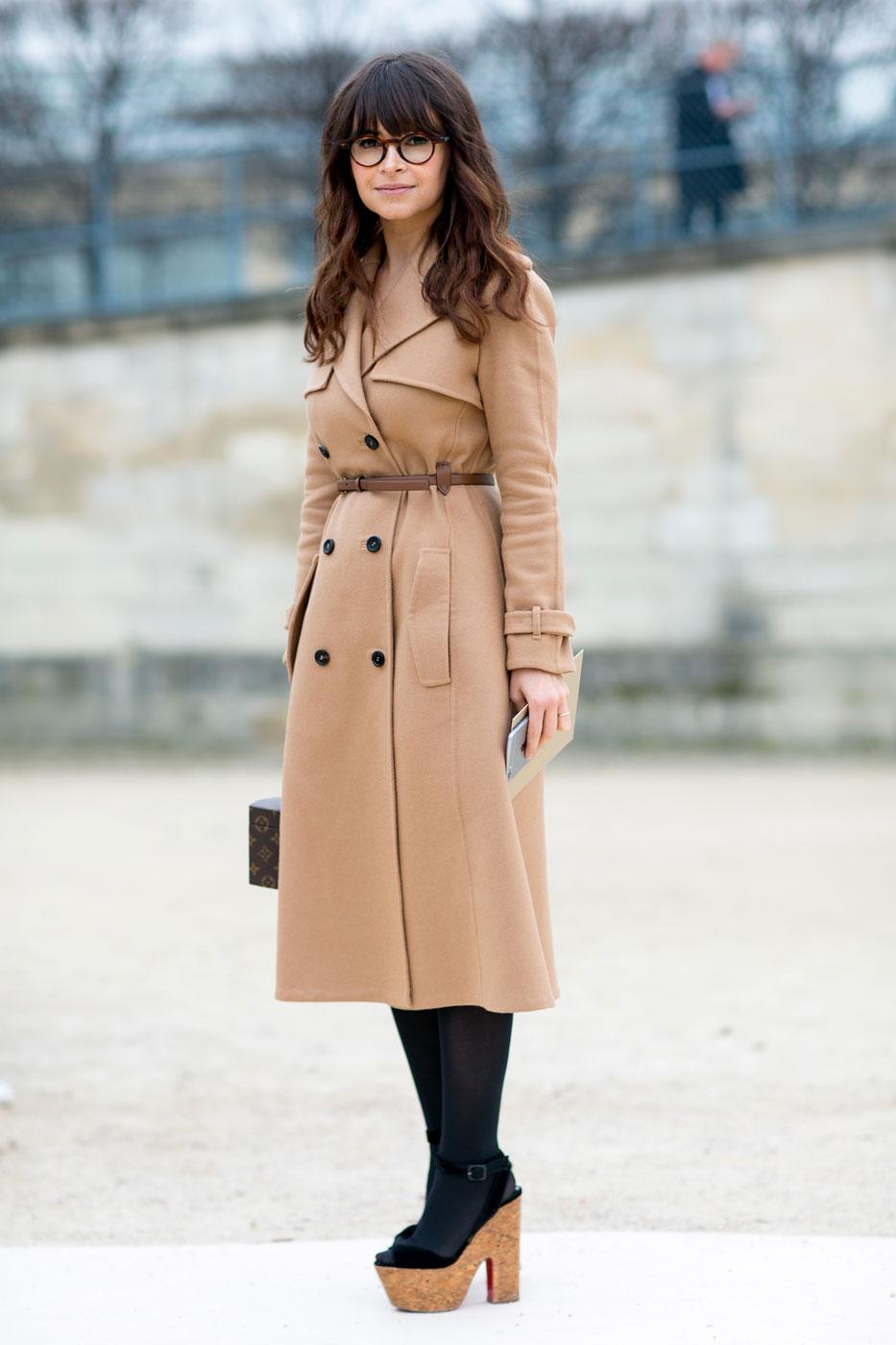 Paris str RF15 9142