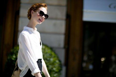 paris-street-stylecouture-fashion-week-day-2-the-impression-006