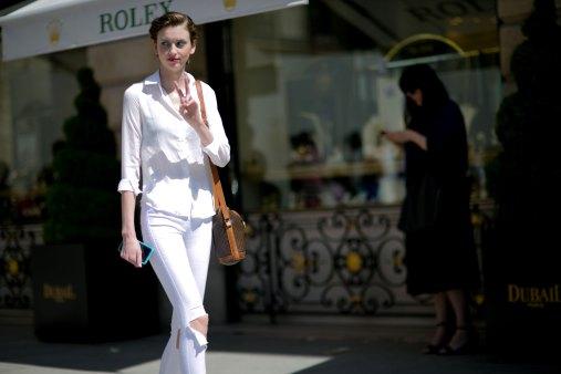 paris-street-stylecouture-fashion-week-day-2-the-impression-009