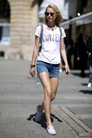 paris-street-stylecouture-fashion-week-day-2-the-impression-024