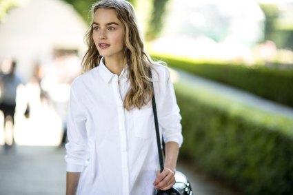 paris-street-stylecouture-fashion-week-day-2-the-impression-028