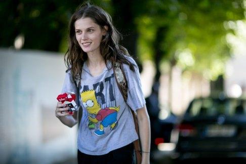 paris-street-stylecouture-fashion-week-day-2-the-impression-035