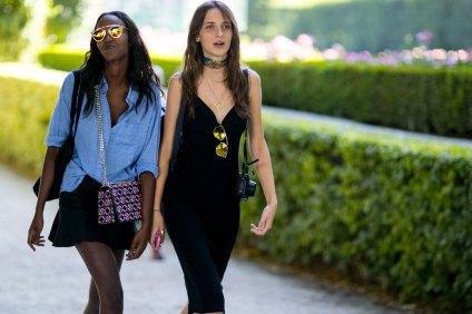 paris-street-stylecouture-fashion-week-day-2-the-impression-047