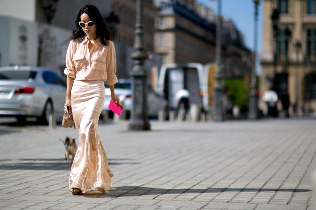 paris-street-stylecouture-fashion-week-day-2-the-impression-057