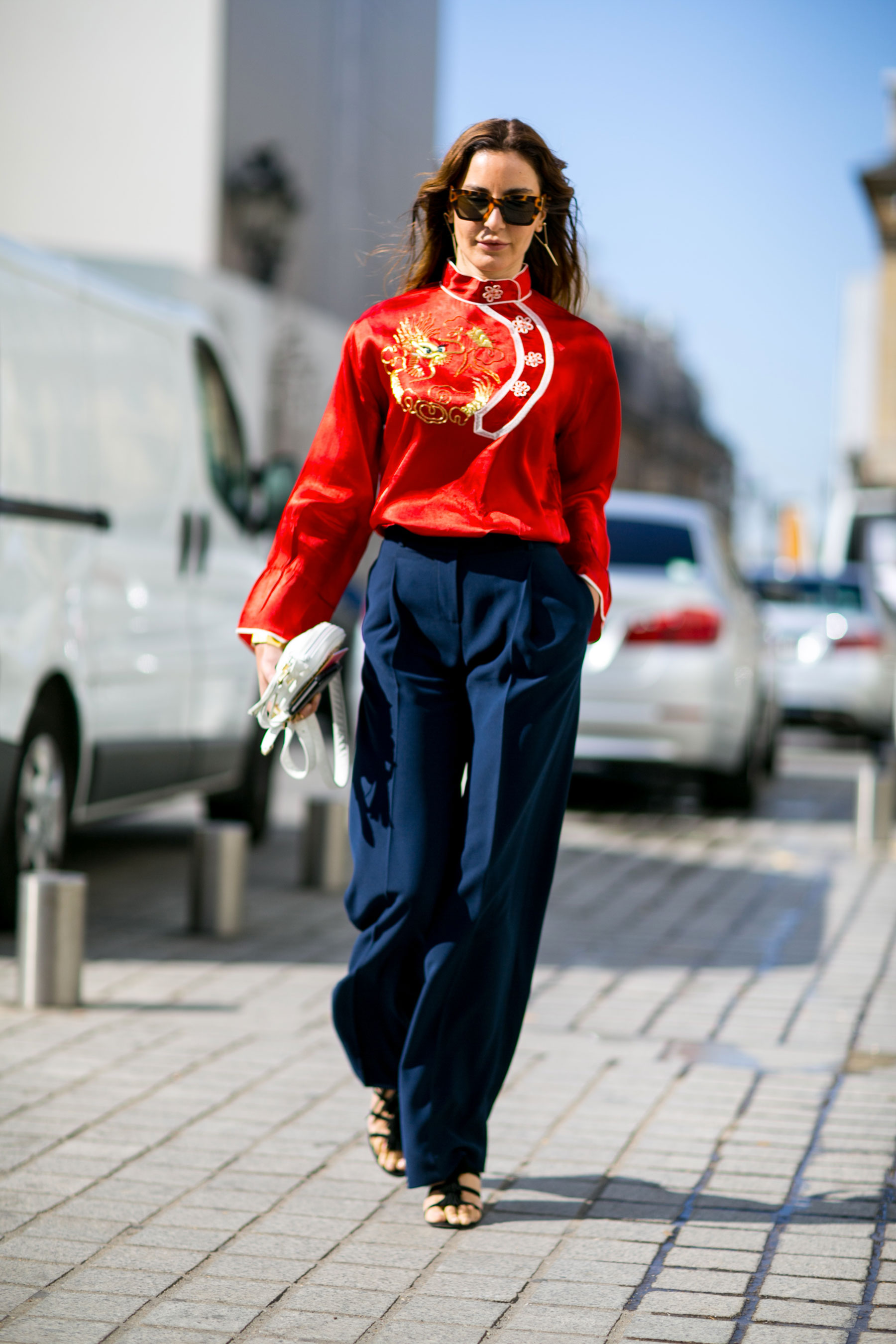 paris-street-stylecouture-fashion-week-day-2-the-impression-058