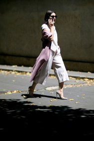 paris-street-stylecouture-fashion-week-day-2-the-impression-069