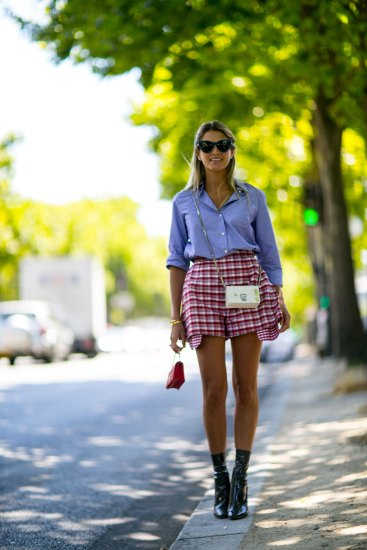 paris-street-stylecouture-fashion-week-day-2-the-impression-072