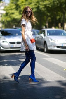 paris-street-stylecouture-fashion-week-day-2-the-impression-078