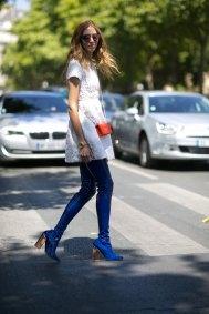 paris-street-stylecouture-fashion-week-day-2-the-impression-078