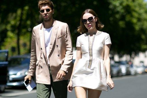 paris-street-stylecouture-fashion-week-day-2-the-impression-081
