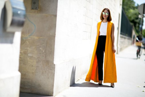 paris-street-stylecouture-fashion-week-day-2-the-impression-089