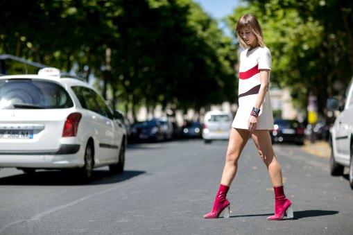 paris-street-stylecouture-fashion-week-day-2-the-impression-096