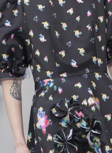 Paskal Fall 2017 Fashion Show Details