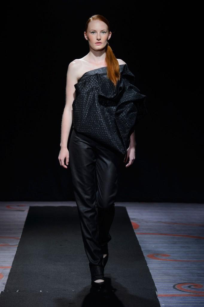 patuna-fall-2015-couture-the-impression-003
