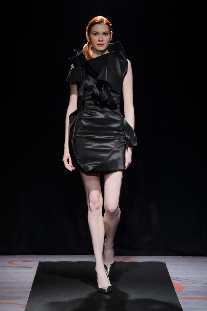 patuna-fall-2015-couture-the-impression-010