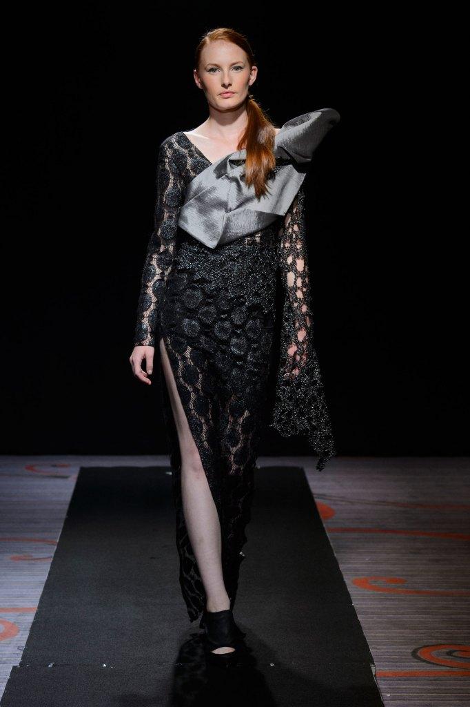 patuna-fall-2015-couture-the-impression-019