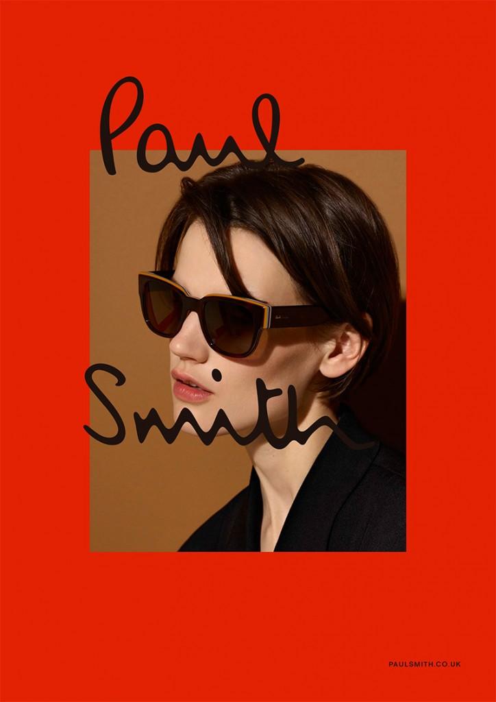 paul-smith-fall-2015-ad-campaign-the-impression-12