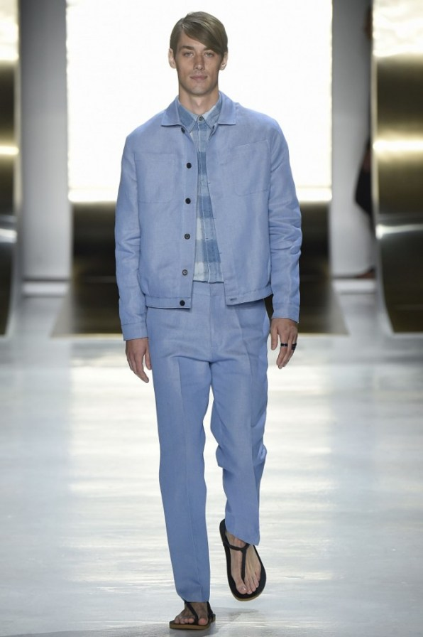 perry-ellis-collection-spring-2016-the-impression-06-681x1024