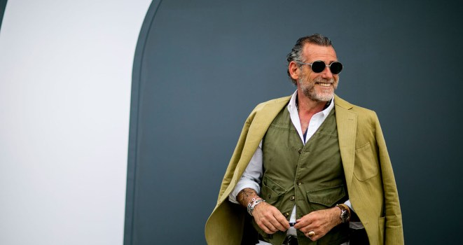 pitti-uomo-mens-street-day1-feature-image