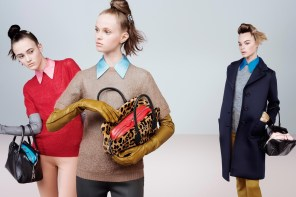 prada-fall-2105-ads-the-impression-07[2]