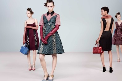 prada-fall-2105-ads-the-impression-10[1]