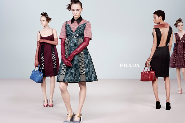 prada-fall-2105-ads-the-impression-19[1]