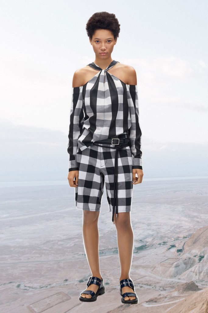 rag-and-bone-pre-fall-2017-fashion-show-the-impression-12