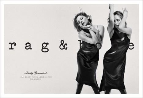 rag-and-bone-spring-2017-ad-campaign-the-impression-11