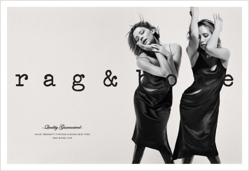 rag-and-bone-spring-2017-ad-campaign-the-impression-11