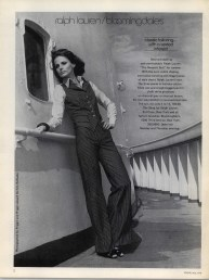 ralph-lauren-ad-campaign-spring-1975