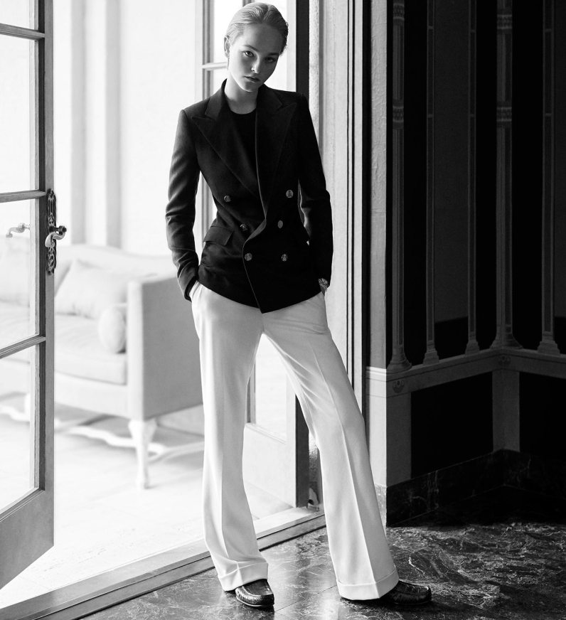 ralph-lauren-icons-of-style-fall-2016-the-impression-006