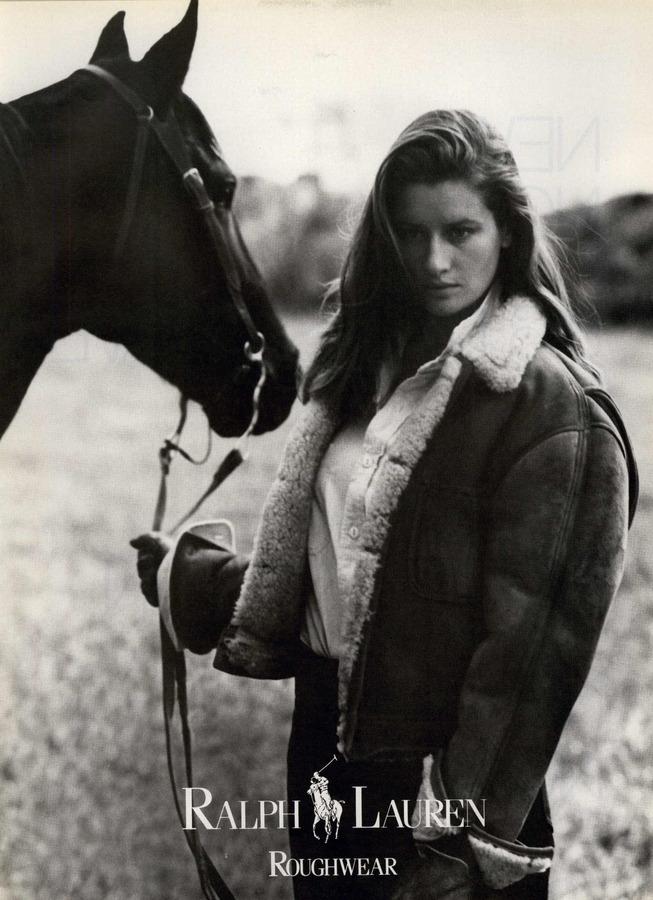 ralph-lauren-roughwear-fall-1986-advertisement-1