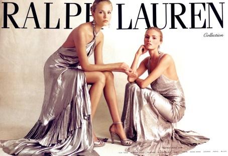 ralph_lauren_spring_2007_advertisement_valentina_zelyaeva_12