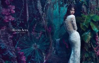 reem-acra-fall-2016-ad-campaign-the-impression-01