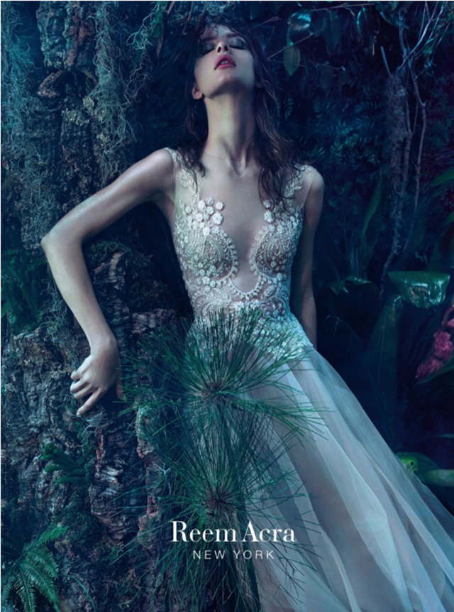 reem-acra-fall-2016-ad-campaign-the-impression-05